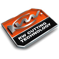 KW Tools KW31-0222 power tool