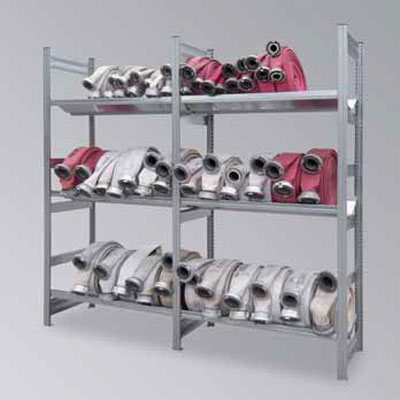 Lacont Umwelttechnik FW-SLR 2200 fire hose storage rack