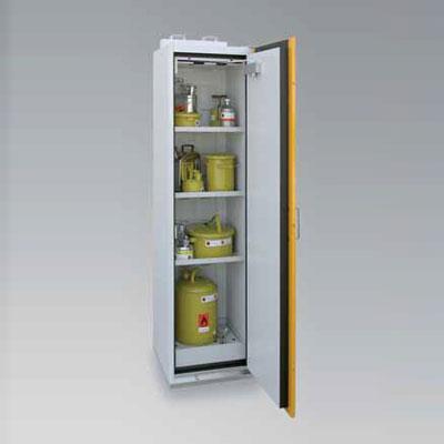 Lacont Umwelttechnik SiS Type 90 / 600 hazardous substances cabinet