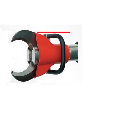 Lancier-Hydraulik LH-CU-70 bolt cutter