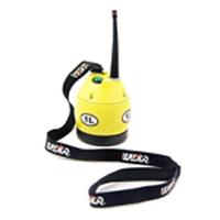 Leader Audio ResQ wireless detector and locator