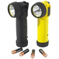 Leader LED 2DC ATEX RH LED high-tech lighting