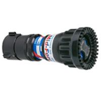 Leader Midforce Tip regulated pressure automatic monitor tip