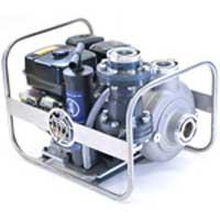 Leader NEPTUNE 2300 P thermal standing pump