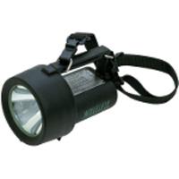 Leader VEGA 4DC/A 4DCA Vega Atex battery floodlight