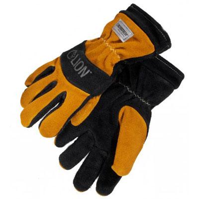Lion Apparel Commander/90027 protective glove