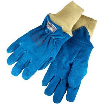 Lion Apparel Defender/80026 protective glove