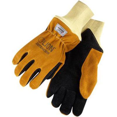 Lion Apparel Defender/80026BG protective glove