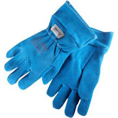 Defender/80027 protective glove