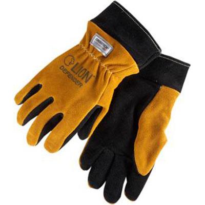 Lion Apparel Defender/80027BG protective glove