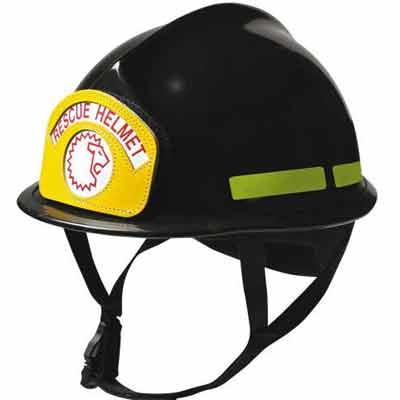 Lion Apparel Liberator fire helmet