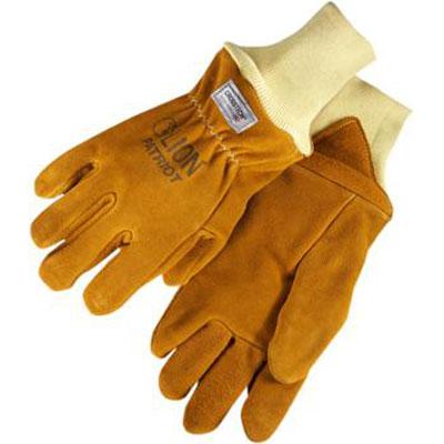Lion Apparel Patriot/80027G protective glove