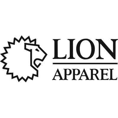 Lion Apparel Polymer-coated Aramid