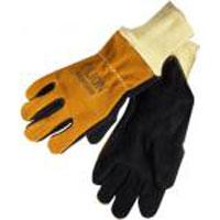 Lion Apparel Ranger/1977 wildland fire fighting glove