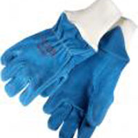 Lion Apparel Spirit/80024 (Wristlet) protective gloves