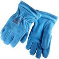 Lion Apparel Spirit 80025 (Gauntlet) protective gloves