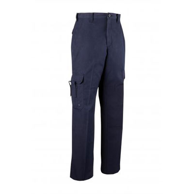 Lion Apparel Tri-Certified Pants Station Wear