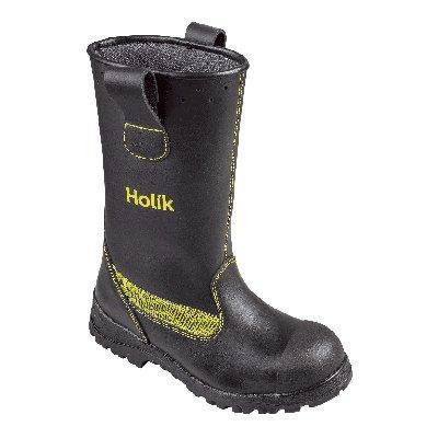 Holik International Lipa Basic 7114