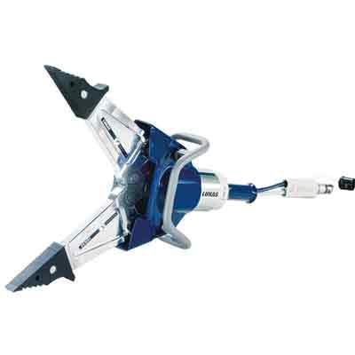 LUKAS SP 310 flexible, lightweight spreader