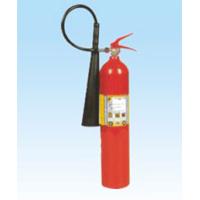Maanshan Tianrui Industrial HM01-20 carbon steel CO2 extinguisher