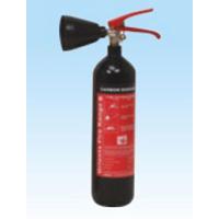 Maanshan Tianrui Industrial HM01-22 carbon steel CO2 extinguisher