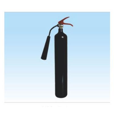 Maanshan Tianrui Industrial Co., Ltd. HM01-23 Carbon steel CO2 Extinguisher