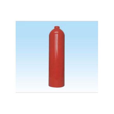 Maanshan Tianrui Industrial Co., Ltd. HM01-26 cylinder