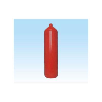 Maanshan Tianrui Industrial Co., Ltd. HM01-27 cylinder