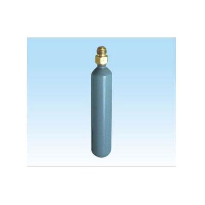 Maanshan Tianrui Industrial Co., Ltd. HM01-29 cylinder