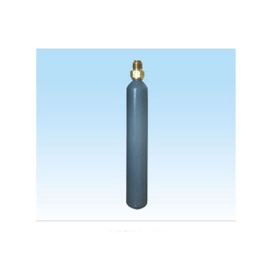 Maanshan Tianrui Industrial Co., Ltd. HM01-31 cylinder