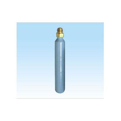 Maanshan Tianrui Industrial Co., Ltd. HM01-32 cylinder