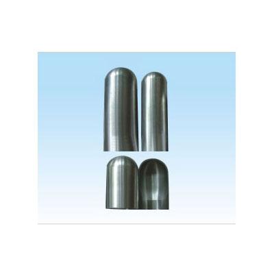 Maanshan Tianrui Industrial HM01-36 cylinder