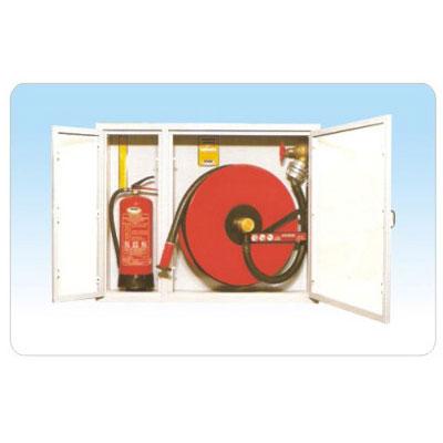 Maanshan Tianrui Industrial Co., Ltd. HM02-101 hose reel