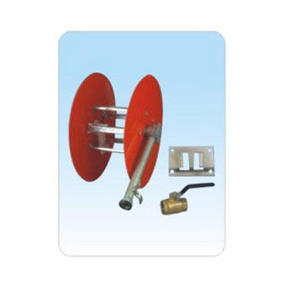 Maanshan Tianrui Industrial Co., Ltd. HM02-103 hose reel