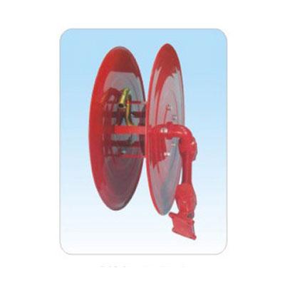Maanshan Tianrui Industrial Co., Ltd. HM02-104 hose reel