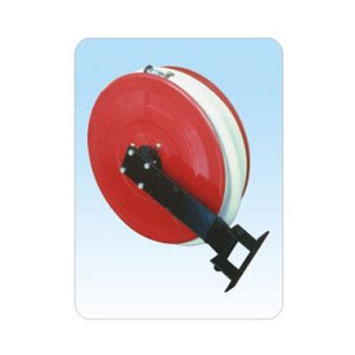 Maanshan Tianrui Industrial Co., Ltd. HM02-105 hose reel