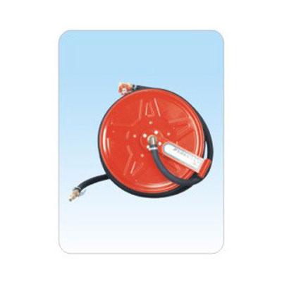 Maanshan Tianrui Industrial Co., Ltd. HM02-106 hose reel
