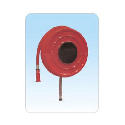 Maanshan Tianrui Industrial Co., Ltd. HM02-107 hose reel
