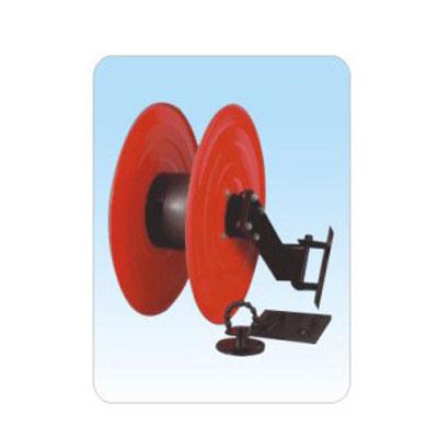 Maanshan Tianrui Industrial Co., Ltd. HM02-108 hose reel