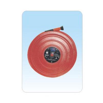 Maanshan Tianrui Industrial Co., Ltd. HM02-109 hose reel