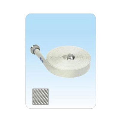 Maanshan Tianrui Industrial Co., Ltd. HM02-112 hose reel