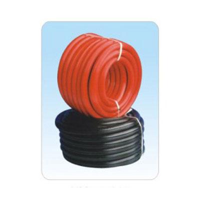 Maanshan Tianrui Industrial Co., Ltd. HM02-113 hose reel