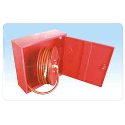 Maanshan Tianrui Industrial Co., Ltd. HM02-99 Extinguisher Box