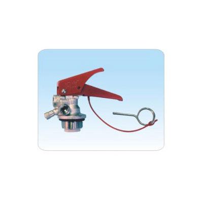 Maanshan Tianrui Industrial Co., Ltd. HM03-01 fire extinguisher manometer