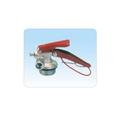 Maanshan Tianrui Industrial Co., Ltd. HM03-02 valve