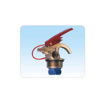 Maanshan Tianrui Industrial Co., Ltd. HM03-03 valve