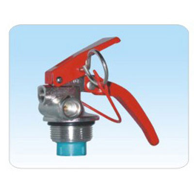 Maanshan Tianrui Industrial Co., Ltd. HM03-04 valve