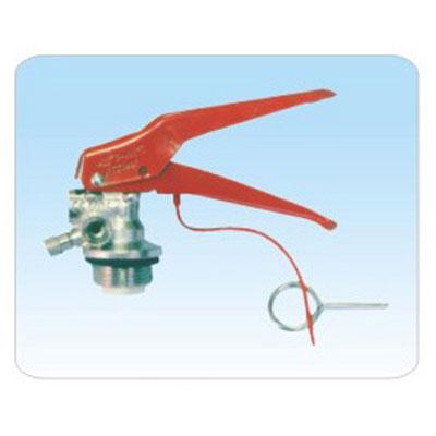 Maanshan Tianrui Industrial Co., Ltd. HM03-05 valve