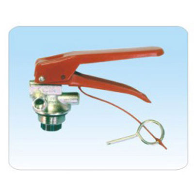 Maanshan Tianrui Industrial Co., Ltd. HM03-08 valve