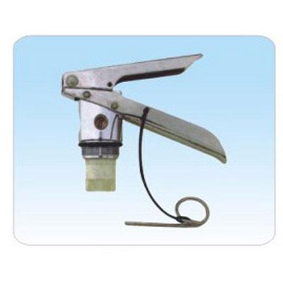 Maanshan Tianrui Industrial Co., Ltd. HM03-10 valve